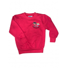 Rumney Primary School Sweatshirt