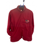 Rumney Primary School Reversible Jacket