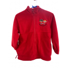 Rumney Primary School Fleece