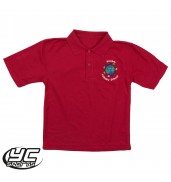Severn Polo RED