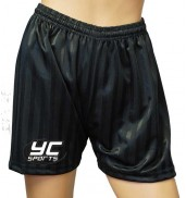 St.Mellons Primary School Short BLACK