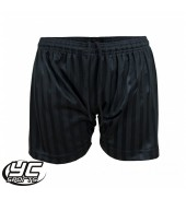 St Davids Shadow Stripe Shorts