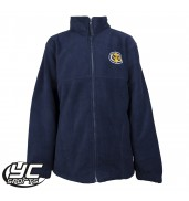St Bernadette's Primary School Fleece