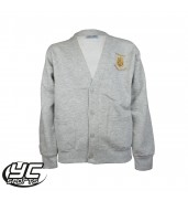 St Joseph's Primary School Cardigan