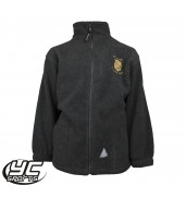 St Joseph's Primary School Fleece