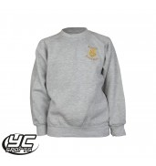 St Joseph's Primary School Sweatshirt Adult Size