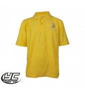 St Joseph's Primary School Polo Adult Size