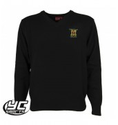 St. Martin's Comprehensive School Jumper