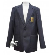 St. Martin's Comprehensive School Boys Blazer