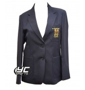 St. Martin's Comprehensive School Girls Blazer
