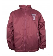 St Philip Evans' Primary School Reversible Jacket