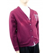 St Philip Evans' Primary School Cardigan