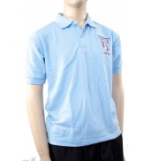 St Philip Evans' Primary School Polo