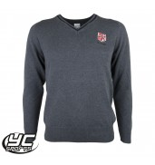 St. Cyres 6 form Boys Jumper