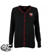 St. Cyres High School Cardigan