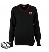 St.Cyres Girls Jumper