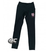 St. Cyres High School Full Length Leggings