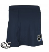 St Teilo's Skort (Adult Sizes)