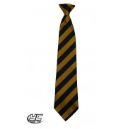 St Teilos Lower School Tie