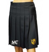 Stanwell Skirt Uniform