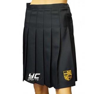 Stanwell Skirt Uniform