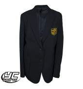 Stanwell 6th Form Boys Blazer