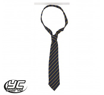 Stanwell Lower School Tie 52""