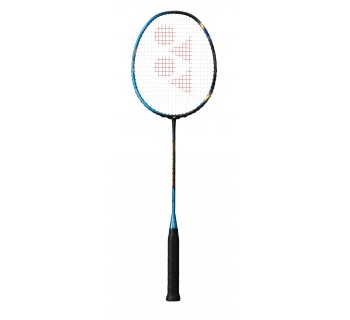 Yonex - ASTROX 77 Badminton Racket (3U4) BLUE
