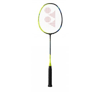 Yonex - ASTROX 77 Badminton Racket (4U4) SHINE YELLOW