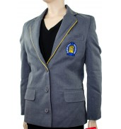 Whitchurch High School Girls Blazer