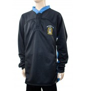 Whitchurch High School Rugby Jersey Adult Size