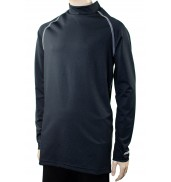 Whitchurch High School Baselayer
