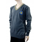 Whitchurch High School Girls Jumper