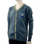 Whitchurch High School Cardigan