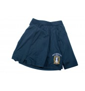 Whitchurch High School Skort