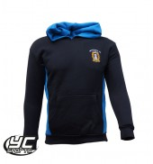 Whitchurch High School PE Hoodie