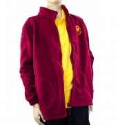 Willowbrook Primary School Fleece