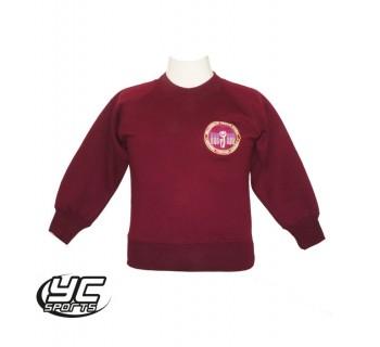 Willowbrook Sweatshirt