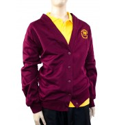 Willowbrook Primary School Cardigan