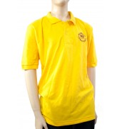 Willowbrook Primary School Polo