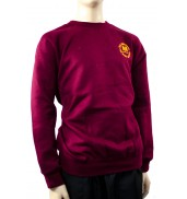 Willowbrook Primary School Sweatshirt