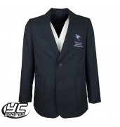 Willows High School Boys Blazer