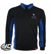 Willows High School Rugby Jersey