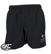 Willows High School Swift Shorts (Fitted)
