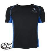 Willows High School PE T Shirt