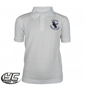 Lakeside Primary School Polo