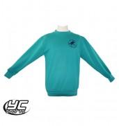 Lakeside Primary School Sweatshirt