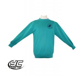 Lakeside Sweatshirt New for 2017