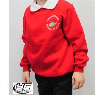 Tongwynlais Primary School Sweatshirt
