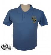 Trelai Primary School Polo Shirt